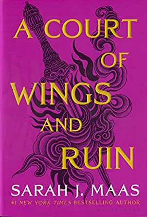 a court of wings and ruin pdf free