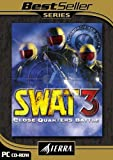 Swat 3 (deutsch) (BestSeller Series)
