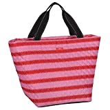 SCOUT Weekender Travel Tote Carry On
