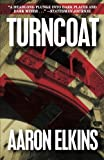 Turncoat, Aaron Elkins, 1497643295