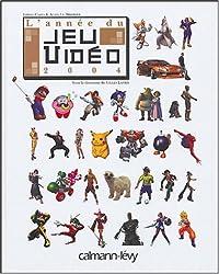 L'année du jeu vidéo 2004