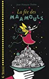 Magic maamouls