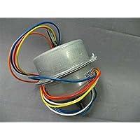 Haier AC-4550-418 Motor