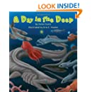 A Day in the Deep (Arbordale Collection)