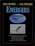 Emergers, Doug Swisher and Carl Richards, 1558210954