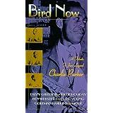 Bird Now
