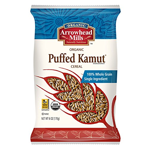 arrowhead-mills-organic-puffed-kamut-cereal-170-g-pack-of-1-unit-beststore-by-kk