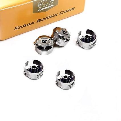 Amazon Com Tajima Barudan Embroidery Machine Parts 5pcs Sc35 Ns