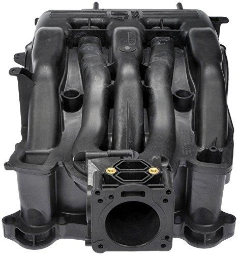 396 intake manifold - 1