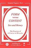 Form Versus Content 9781591421948