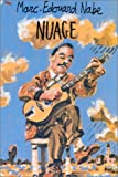 img - for Nuage (French Edition) book / textbook / text book