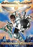 Angel Wars - Guardian Force
