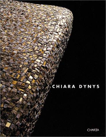 Chiara Dynys ebook