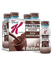 Kellogg's Special K Protein Shakes