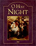 O Holy Night, , 0824941799