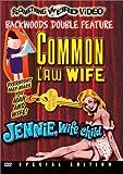 Common Law Wife / Jennie Wife-Child