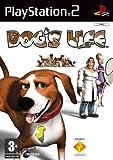 DOG'S LIFE (PS2)