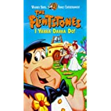 The Flintstones - I Yabba Dabba Do!