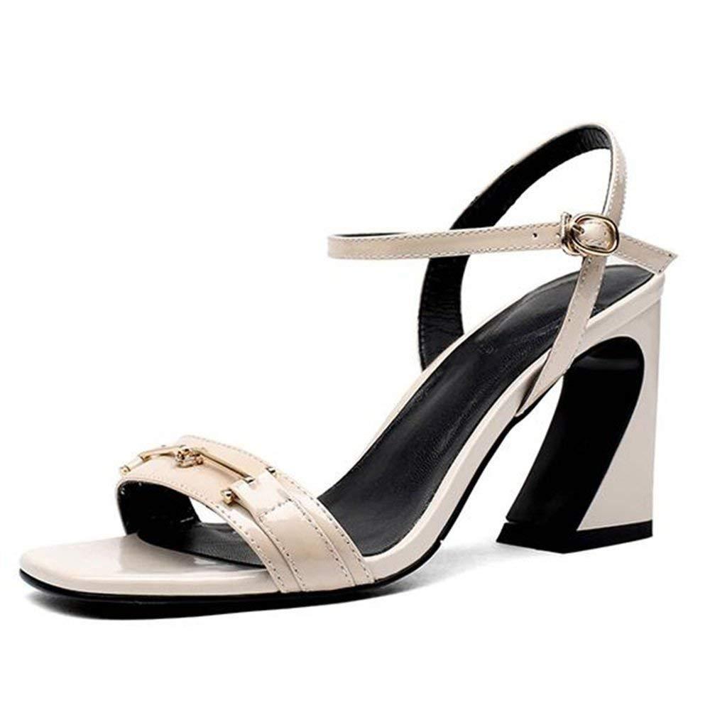Ouvrir À Femme Des Talons Haut Bruts Chaussures Hhor w6WqS1O0O