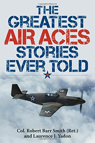 air aces - 2