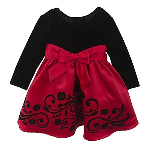 Clothing, Shoes & Jewelry › Girls › Clothing › Dresses › Special Occasion (4T)