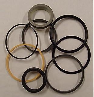 Dual 105 Loader Bucket Cylinder Seal Kit 5667