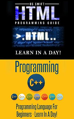 Program c to download how ebook