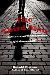The Third Man: Was there another bomber in Oklahoma City?