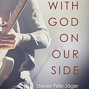 With God on Our Side Audiobook