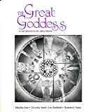 The Great Goddess : An Introduction to Her Many Names, Ann, Martha and Imel, Dorothy, 0963856707
