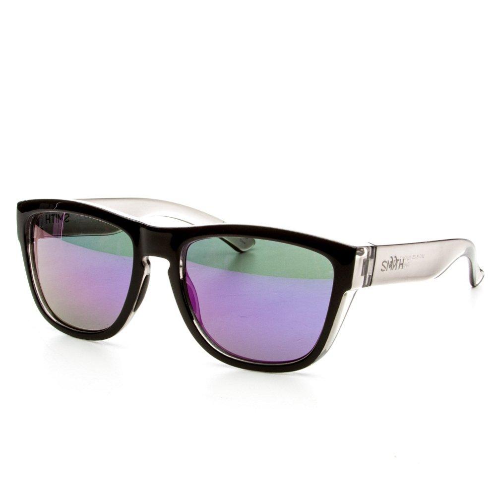 Smith Optics 2016 Mens Evolve Clark Sunglasses