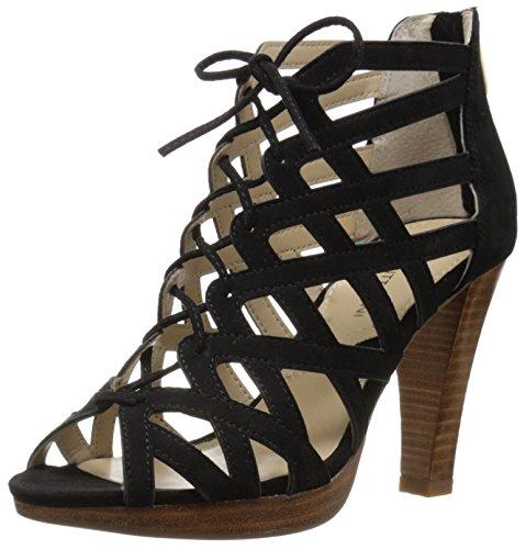 adrienne-vittadini-footwear-womens-anjolie-1-platform-dress-sandal-black-7-m-us