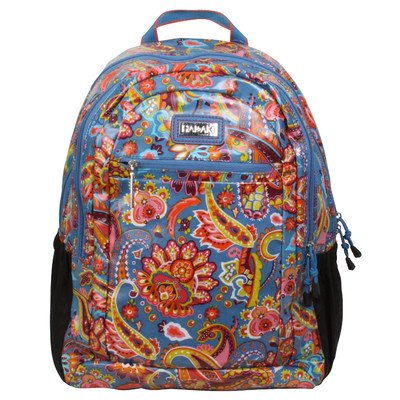 hadaki-cassandra-paisley-back-pack