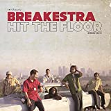 HIT THE FLOOR [Vinyl]