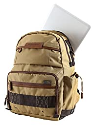 Vanguard Havana 41 DSLR Camera Backpack Case