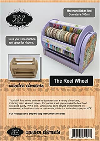Crafts Devoted Diy Arts Crafts Sewing Hobby Box Storage Rotating Carousel Organiser Tidy Caddy