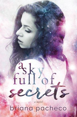 a-sky-full-of-secrets