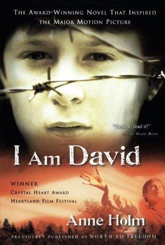 I Am David ()