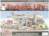 : Redneck Life Board Game