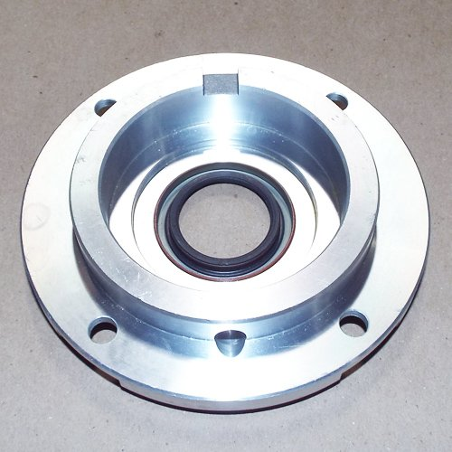 Motive Gear Nv22414r Nv4500 Bearing ()