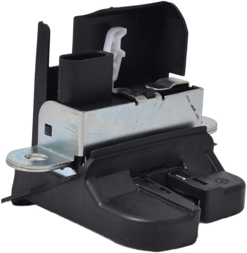 TAILGATE BOOT LOCK LATCH CATCH ACTUATOR FOR VW POLO 6R JETTA IV TIGUN 5M0827505E