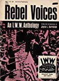 Rebel Voices, , 0472061399
