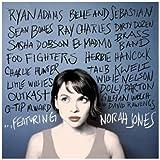 ...Featuring Norah Jones ~ Norah Jones