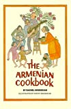 The Armenian Cookbook
