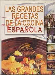 La cocina de Mexico: Sopas y verduras (Spanish Edition): Jose M. Elorriaga Berdegue