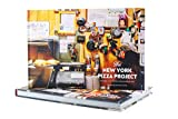 img - for The New York Pizza Project book / textbook / text book