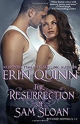 The Resurrection of Sam Sloan
