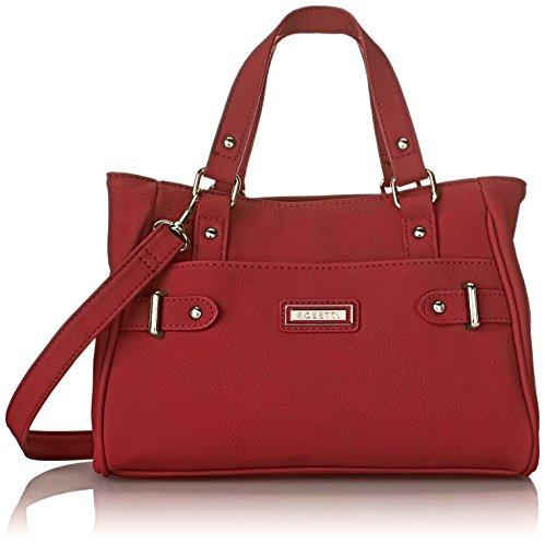 rosetti-darcy-satchel-grab-cross-body-bag-cardinal-one-size