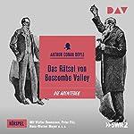 Das Rätsel von Boscombe Valley (Die Abenteuer des Sherlock Holmes - Hörspiel 4) | Arthur Conan Doyle