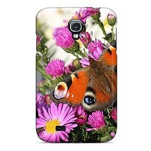 Tpu Case For Galaxy S4 With GEcVutR872YGdmz DaMMeke Design